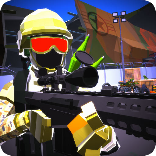 Combat Strike CS: FPS GO Online Mod apk download – Mod Apk 1.2.3 [Unlimited money] free for Android.