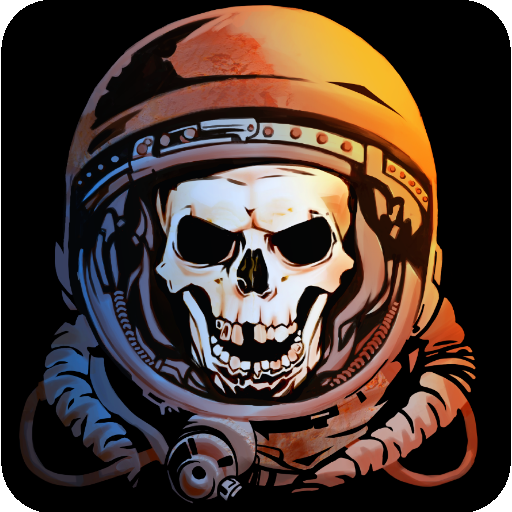 Constellation Eleven – space RPG shooter Mod apk download – Mod Apk 1.28 [Unlimited money] free for Android.