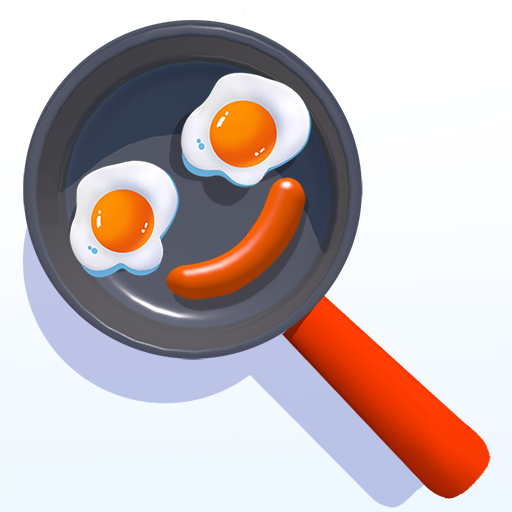 Cooking Games 3D Pro apk download – Premium app free for Android