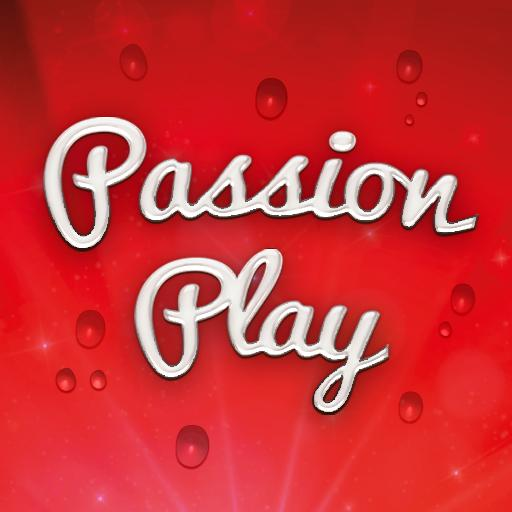 Couples Sex Game 2021 ❤️ Passion Play Pro apk download – Premium app free for Android