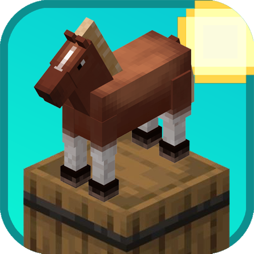 Craftsman – Building Craft Mod apk download – Mod Apk 13.3.1 [Unlimited money] free for Android.