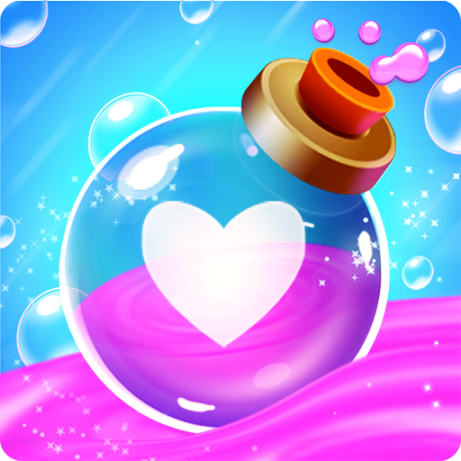 Crafty Candy Blast – Sweet Puzzle Game Pro apk download – Premium app free for Android