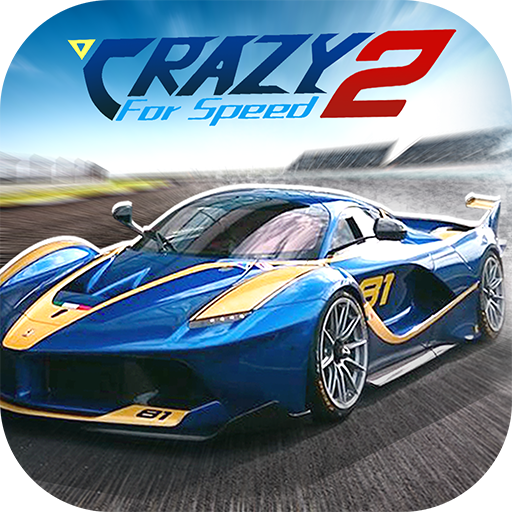 Crazy for Speed 2 Pro apk download – Premium app free for Android