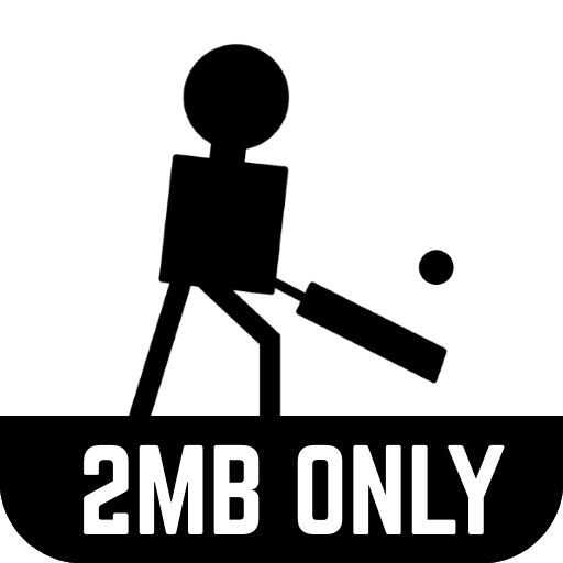 Cricket Black Mod apk download – Mod Apk 1.0.33 [Unlimited money] free for Android.