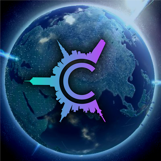 CrossLink Mod apk download – Mod Apk 1.1.4 [Unlimited money] free for Android.