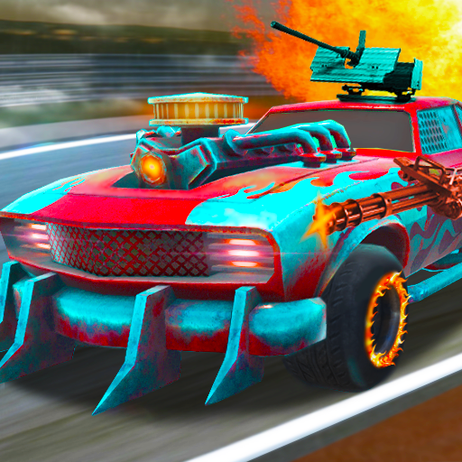 Death Battle Ground Race Mod apk download – Mod Apk 2.1.5 [Unlimited money] free for Android.