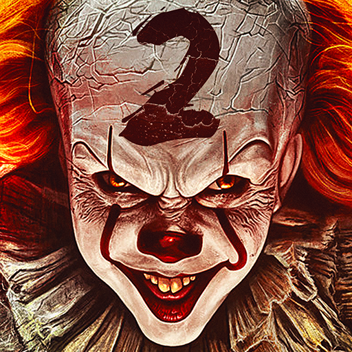 Death Park 2: Scary Clown Survival Horror Game Pro apk download – Premium app free for Android