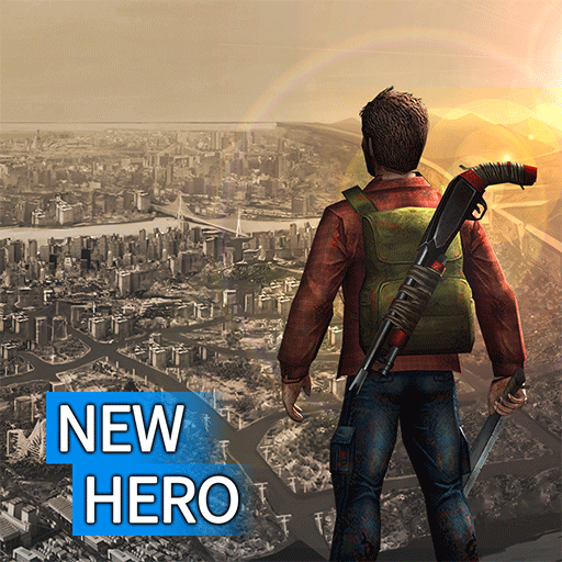 Delivery From the Pain: Survival Mod apk download – Mod Apk 1.0.9890 [Unlimited money] free for Android.