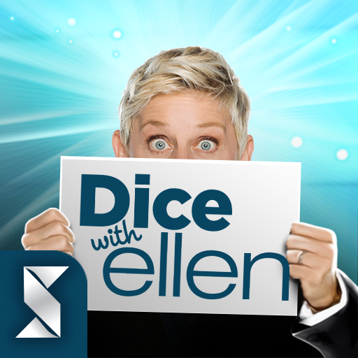 Dice with Ellen Mod apk download – Mod Apk 8.0.6 [Unlimited money] free for Android.