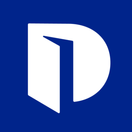 Dictionary.com English Word Meanings & Definitions Mod apk download – Mod Apk 8.10.4 [Unlimited money] free for Android.