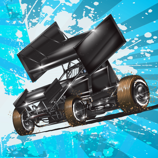Dirt Racing Sprint Car Game 2 Pro apk download – Premium app free for Android