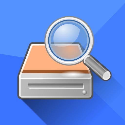 DiskDigger photo recovery Mod apk download – Mod Apk 1.0-2020-10-31 [Unlimited money] free for Android.