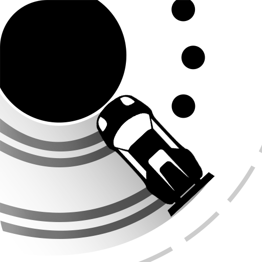 Donuts Drift: Addicting Endless Fast Drifting Game Mod apk download – Mod Apk 1.5.3 [Unlimited money] free for Android.