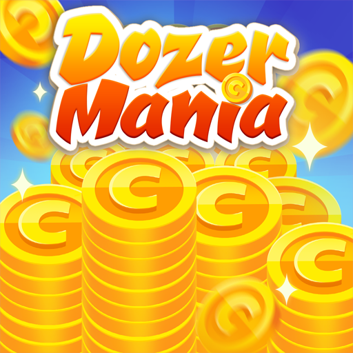 Dozer Mania Mod apk download – Mod Apk 1.1.0 [Unlimited money] free for Android.
