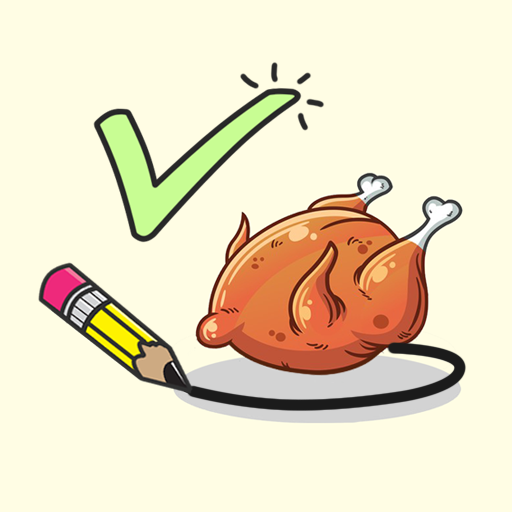 Draw Now: DOP Draw One Part Game – Draw One Part Mod apk download – Mod Apk 1.1.3 [Unlimited money] free for Android.