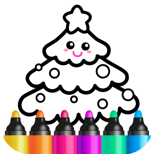 Drawing for Kids Learning Games for Toddlers age 3 Mod apk download – Mod Apk  [Unlimited money] free for Android.
