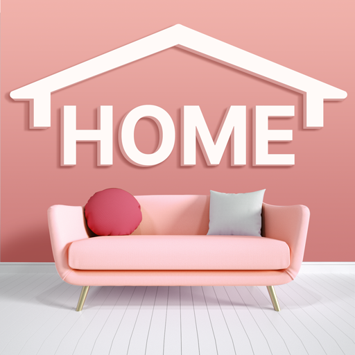 Dream Home – House & Interior Design Makeover Game Mod apk download – Mod Apk 1.1.32 [Unlimited money] free for Android.
