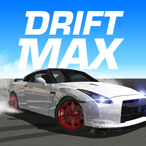 Drift Max Mod apk download – Mod Apk 7.4 [Unlimited money] free for Android.