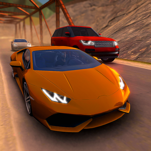 Driving School 2017 Pro apk download – Premium app free for Android