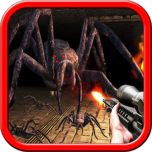 Dungeon Shooter : The Forgotten Temple Mod apk download – Mod Apk 1.4.13 [Unlimited money] free for Android.