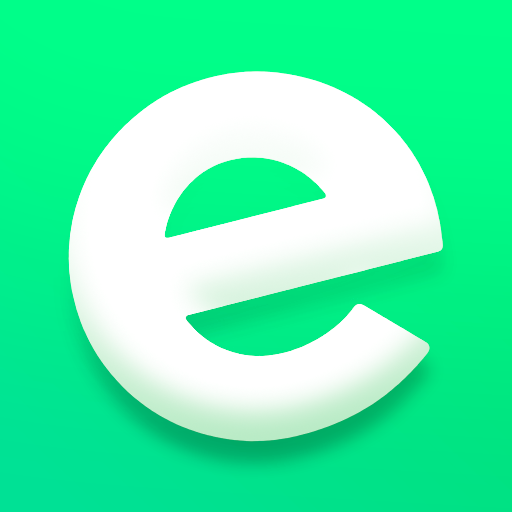 EasyPoker – Poker w/ Friends Mod apk download – Mod Apk 1.1.17 [Unlimited money] free for Android.