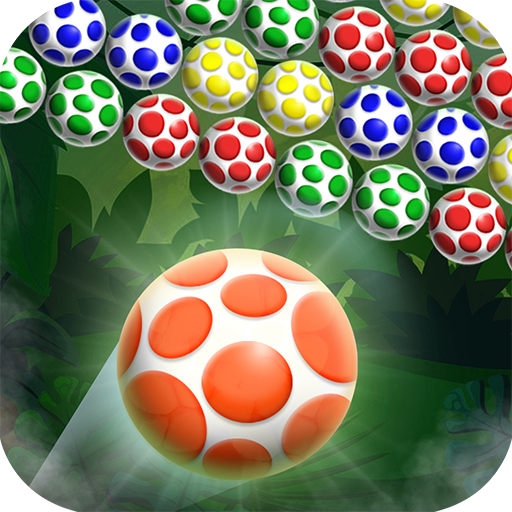 Egg Shoot Mod apk download – Mod Apk 1.11 [Unlimited money] free for Android.