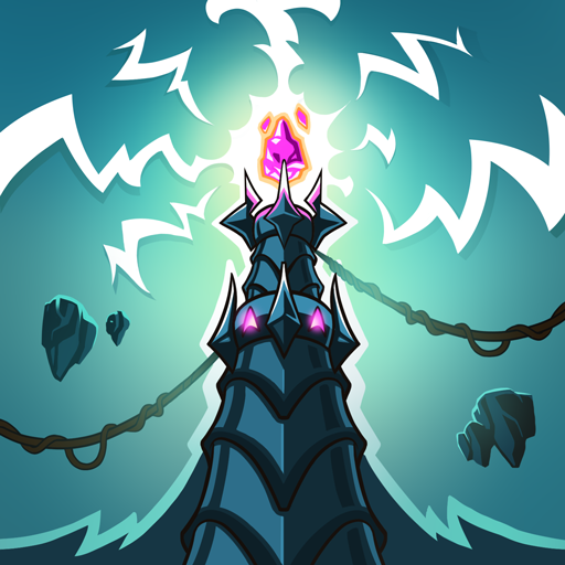 Empire Warriors Premium: Tower Defense Games Mod apk download – Mod Apk 2.4.4 [Unlimited money] free for Android.