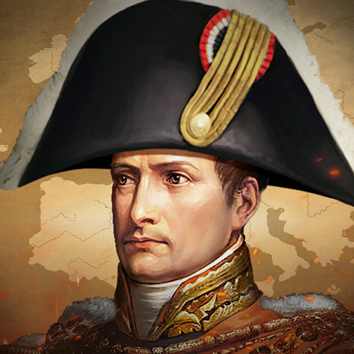 European War 6: 1804 – Napoleon Strategy Game Mod apk download – Mod Apk 1.2.28 [Unlimited money] free for Android.