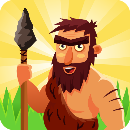 Evolution Idle Tycoon – Earth Builder Simulator Pro apk download – Premium app free for Android
