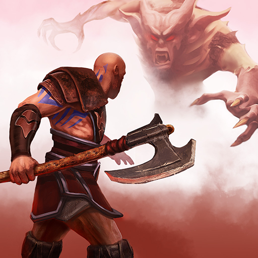 Exile Survival – Craft, build, fight with monsters Mod apk download – Mod Apk 0.31.0.1882 [Unlimited money] free for Android.