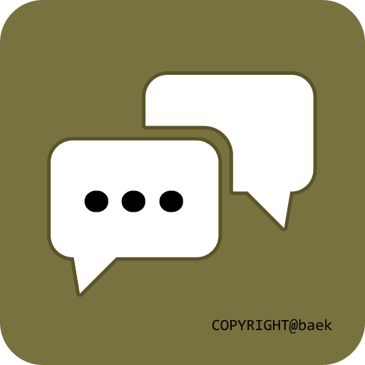 Faketalk – Chatbot Pro apk download – Premium app free for Android