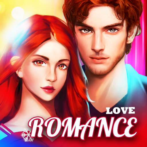 Fantasy Romance: Interactive Love Story Games Mod apk download – Mod Apk 1.2.5 [Unlimited money] free for Android.