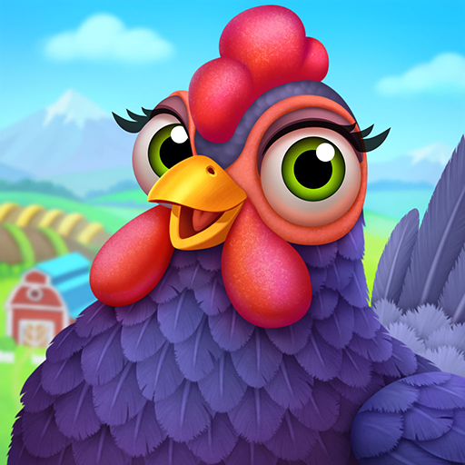 Farm Bay Mod apk download – Mod Apk 0.9.9 [Unlimited money] free for Android.