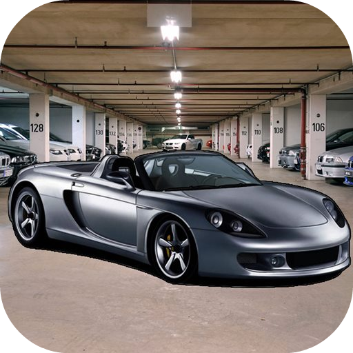 Fast Car Parking Pro apk download – Premium app free for Android