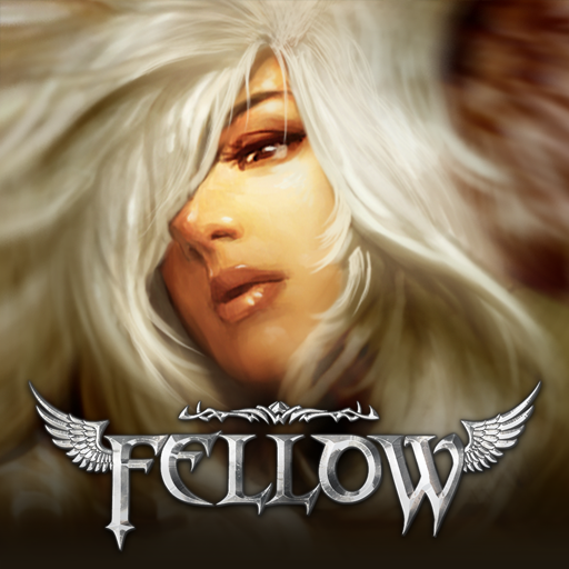 Fellow: Eternal Clash Mod apk download – Mod Apk 2.4.8 [Unlimited money] free for Android.