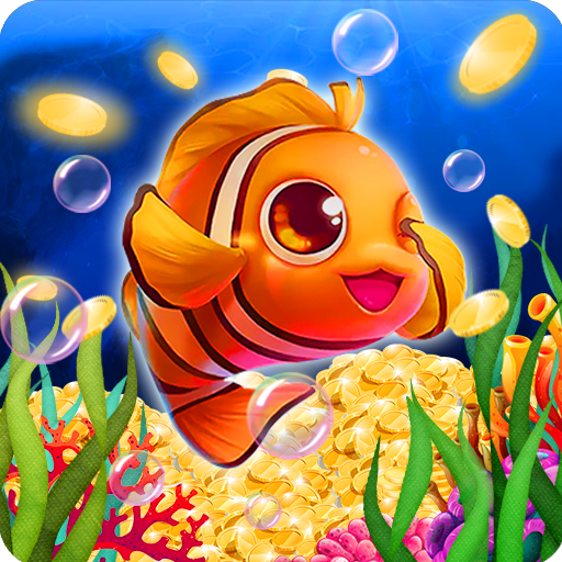 Fish Game – Fish Hunter – Daily Fishing Offline Pro apk download – Premium app free for Android