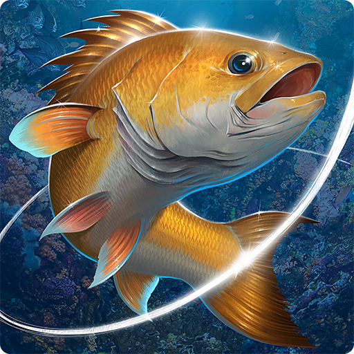 Fishing Hook Mod apk download – Mod Apk 2.4.2 [Unlimited money] free for Android.
