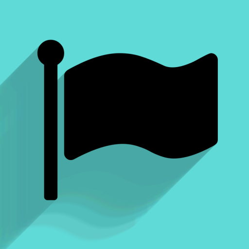 Flags of the countries – Quiz Pro apk download – Premium app free for Android 5.4