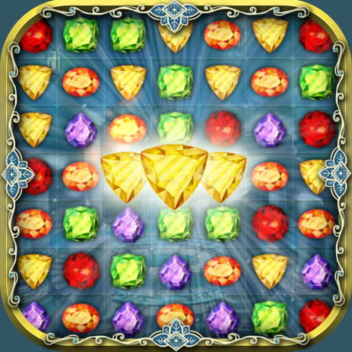 Forgotten Treasure 2 – Match 3 Mod apk download – Mod Apk 1.26.4 [Unlimited money] free for Android.