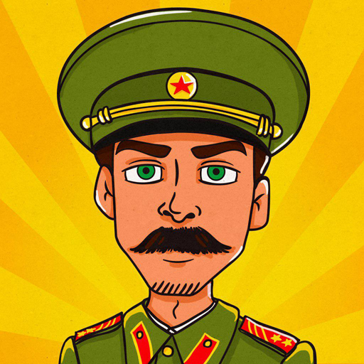 From Zero to Hero: Communist Pro apk download – Premium app free for Android
