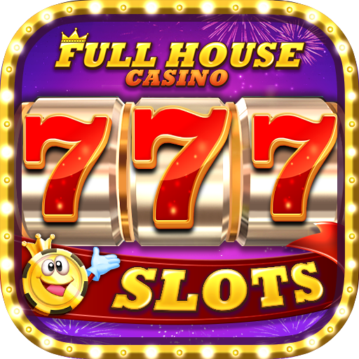Full House Casino – Free Vegas Slots Machine Games Mod apk download – Mod Apk 2.1.5 [Unlimited money] free for Android.