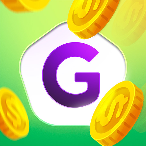 GAMEE Prizes – Play Free Games, WIN REAL CASH! Mod apk download – Mod Apk 4.10.5 [Unlimited money] free for Android.