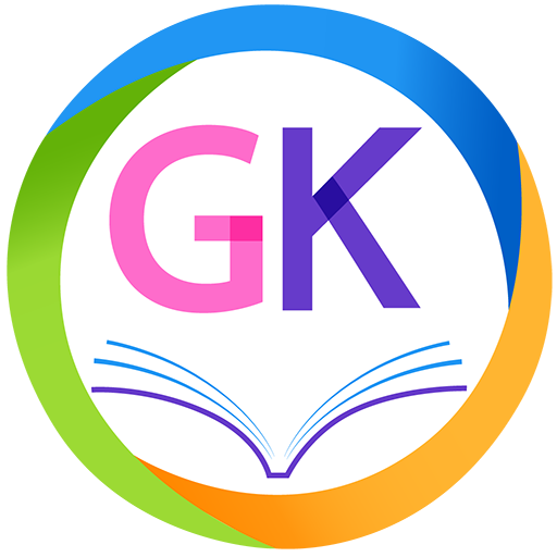 GK in Hindi Mod apk download – Mod Apk 3.9 [Unlimited money] free for Android.