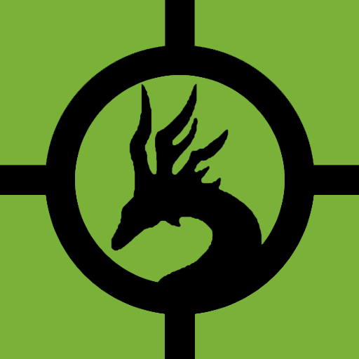 GPS Monster Scouter Mod apk download – Mod Apk 0.24.16 [Unlimited money] free for Android.