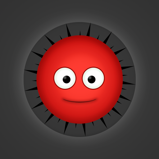 Game of Fun Ball – Cool Running Adventure Mod apk download – Mod Apk 1.0.32 [Unlimited money] free for Android.