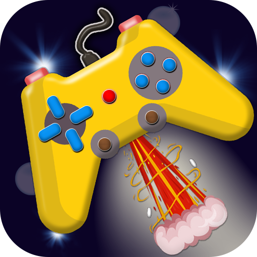 GameBox (Game center 2020 In One App) Mod apk download – Mod Apk 12.8.9.72 [Unlimited money] free for Android.