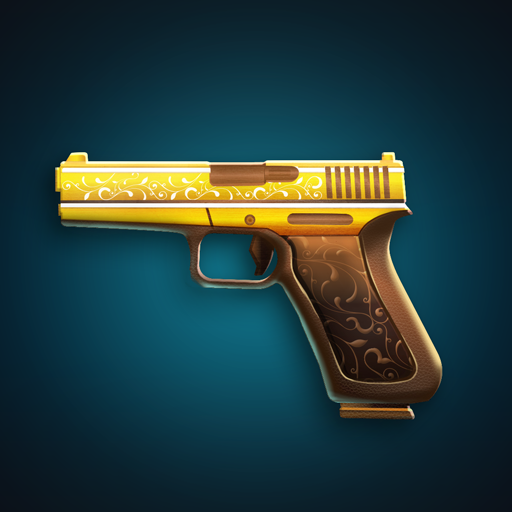 Gangster: Coin Boss | Win Big or Die Tryin' Mod apk download – Mod Apk 0.1.11 [Unlimited money] free for Android.