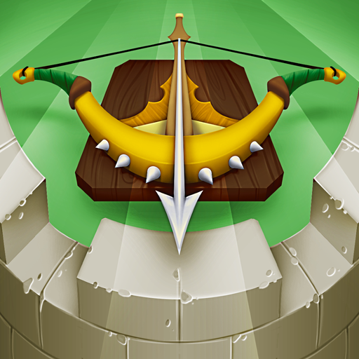Grim Defender: Castle Defense Mod apk download – Mod Apk 1.68 [Unlimited money] free for Android.