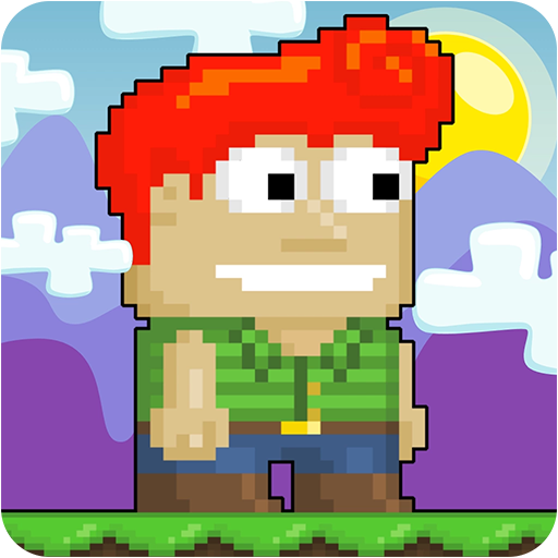 Growtopia Mod apk download – Mod Apk 3.54 [Unlimited money] free for Android.