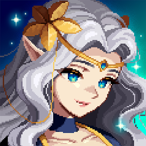 Guardians of Gemstones Mod apk download – Mod Apk 1.2.1 [Unlimited money] free for Android.